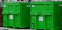 Incontro con le ditte per nuova normativa conferimento rifiuti in piattaforma