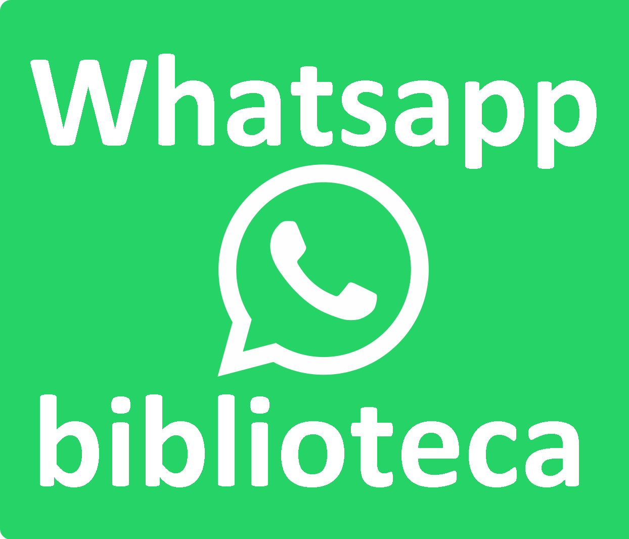 WhatsApp Logo 2
