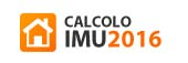icon calcoloIMU2016