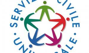 Bando Servizio Civile 2020 - Proroga scadenza al 15/02