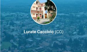 Scarica la nuova App Municipium! Il tuo Comune a portata di click