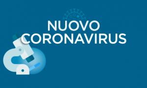 Normativa emergenza coronavirus - Ultimi provvedimenti