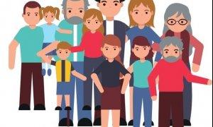 Selezione n. 6 rilevatori per il censimento della popolazione