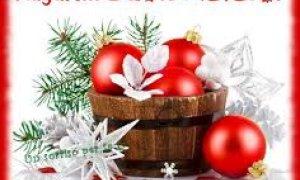 Chiusura uffici pomeriggio del 24 e del 31 dicembre