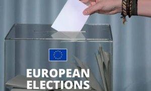 Diritto di voto da parte di cittadini dell'Unione Europea residenti in Italia